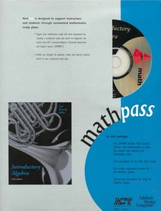 MathPass