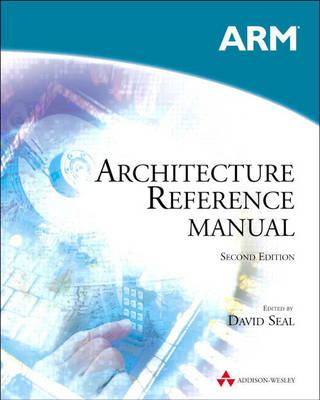 Read Download Architecture Reference Specification Book Change Management Books Pdf Free Download