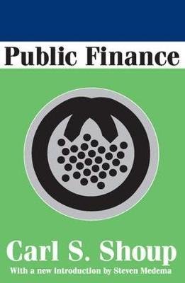philosophy of public finance Numerous theories have been applied to public finance, public budgeting and public financial management as a philosophy, pragmatism is an overarching construct under which any theory can fit.