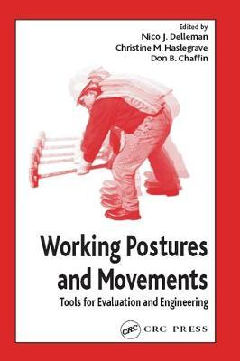 Working Postures and Movements