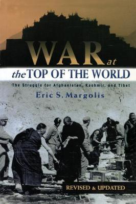 War at the Top of the World