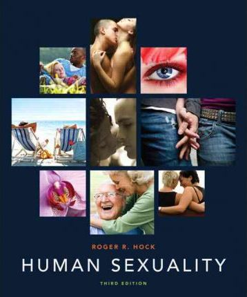 Effects of Cyber Sex on Human Sexuality&nbspResearch Paper