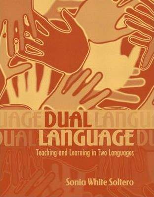 A Dual Language: Teaching and Learning in Two Languages