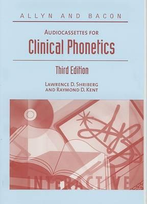 Astrosadventuresbookclub.com Clinical Phonetics Image
