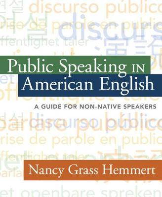 non english speaking americans A rule requiring employees to speak only english in the someone with an all american front against certain non-us citizens.