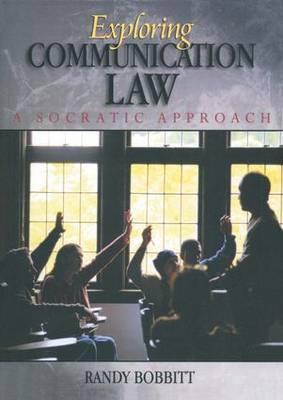 Exploring Communication Law