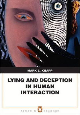 Mark of Deception
