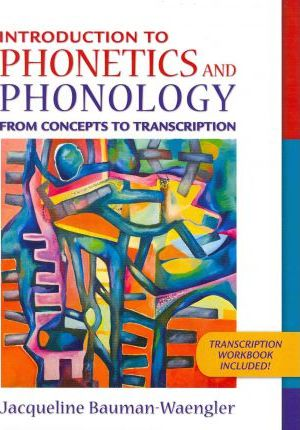 dvd designed for advantages to help you phonetics plus phonology essay