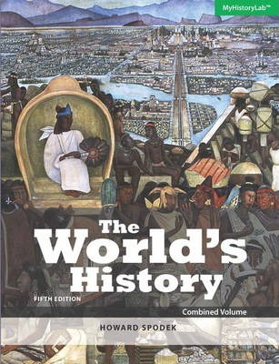 The World's History