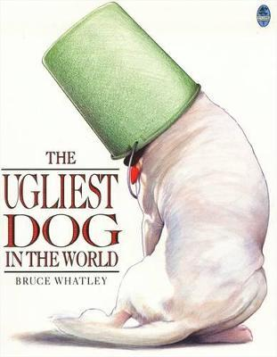 The Ugliest Dog in the World
