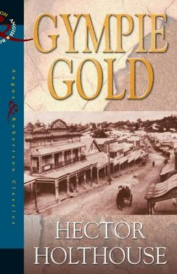Gympie Gold