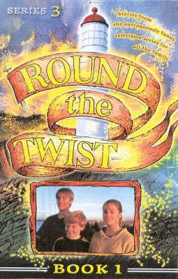 Round the Twist Series 3 Book I