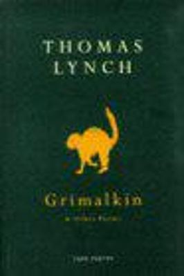 Grimalkin And Other Poems
