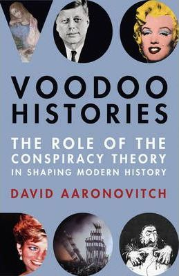 "an introduction to the history of vodou ""as a very dark remnant is left from the history of but embraced for its strength and history [tags: religion vodun vodou] introduction tatum's book."
