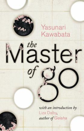 The Master of Go