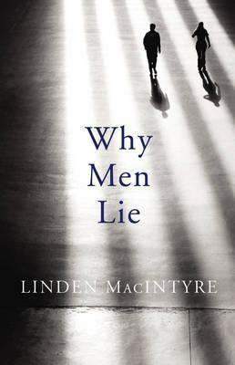 Why Men Lie Cover Image
