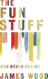 The Fun Stuff, and Other Essays