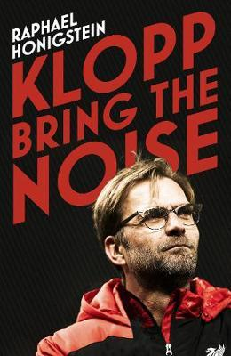 Klopp: Bring the Noise