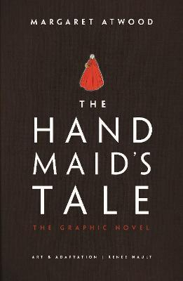religion in the handmaids tale essay