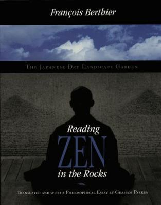 Reading Zen in the Rocks