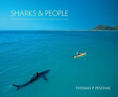 Sharks and People