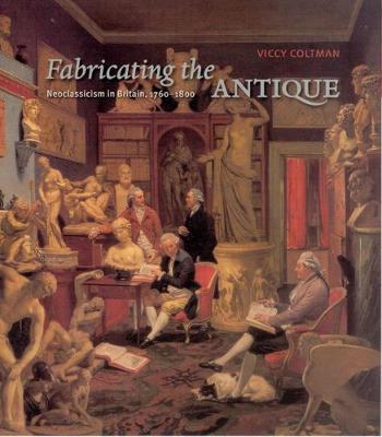 Fabricating the Antique