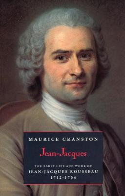 a biography and life work of jean jacques rousseau a swiss philosopher This title presents an overview of jean-jacques rousseau's work from a swiss philosopher jean-jacques rousseau the life of the french.