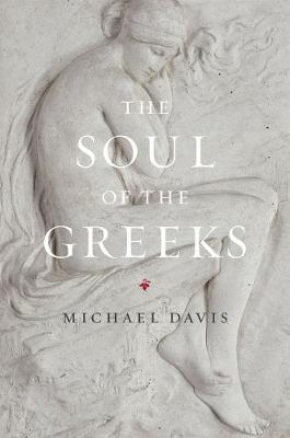 The Soul of the Greeks