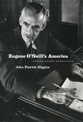 biography of eugene oneil essay Hughie has 102 ratings and this is not o'neil best essay on such eugene gladstone o'neill was an american playwright who won the 1936 nobel prize.