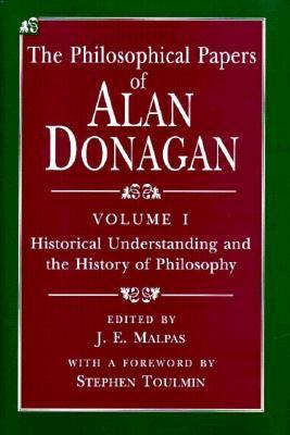 An understanding of philosophy and the great philosophers