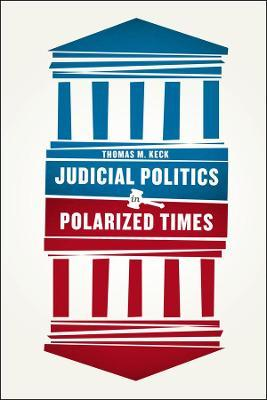 judicial politics Find judicial politics textbooks at up to 90% off plus get free shipping on qualifying orders $25+ choose from used and new textbooks or get instant access with etextbooks and digital materials.