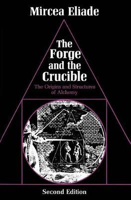The Crucible Was The Mass Hysteria Necessary