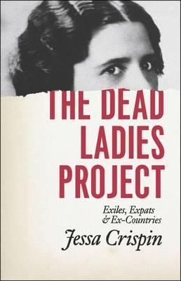 The Dead Ladies Project