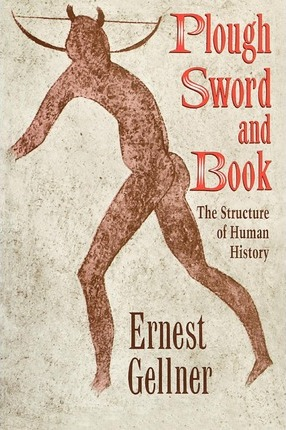 The Plough, the Sword and the Book