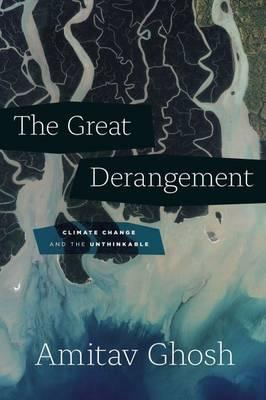 The Great Derangement