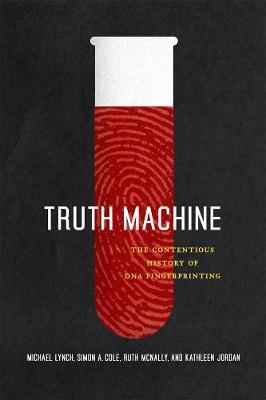 Truth Machine