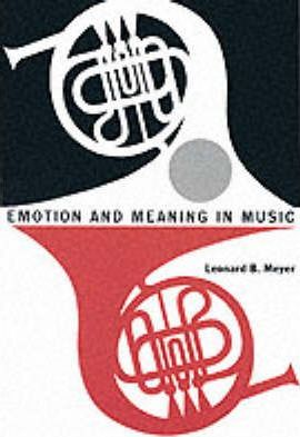 emotion and meaning in music meyer pdf
