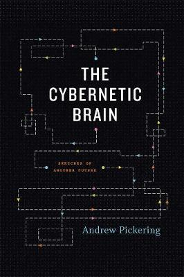 The Cybernetic Brain : Sketches of Another Future