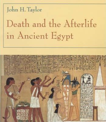 a comparison of the beliefs in the afterlife in ancient sumerian and egyptian culture The egyptian and mesopotamian view of the afterlife ancient egyptian afterlife discussion many of the traditions culture values and beliefs and.