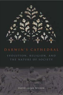 Darwin's Cathedral