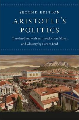 Aristotle's Politics
