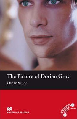 The Picture of Dorian Gray Macmillan Read Elementary Level