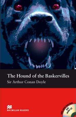 The Hound of the Baskervilles: Elementary Level