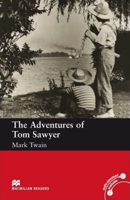 The Adventures of Tom Sawyer: Beginner