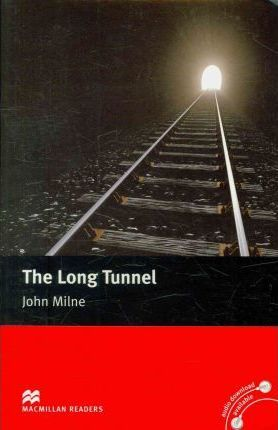 Long Tunnel Beginner Reader