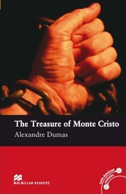 The Treasure of Monte Cristo: Pre-intermediate Level