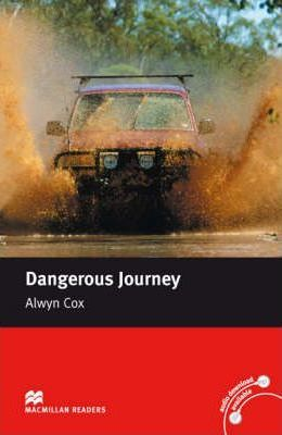 Dangerous Journey: Beginner