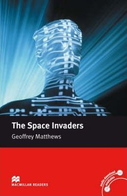 The Space Invaders: Intermediate Level