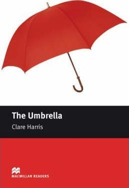 The Umbrella - Starter Reader