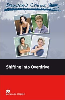 Dawson's Creek 4: Shifting into Overdrive: Elementary Level